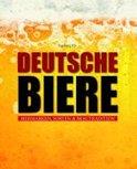 Deutsche Biere - Ingeborg Pils