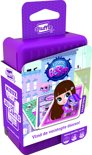 Littlest Pet Shop - Kaartspel