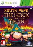 South Park, The Stick of Truth (Classics)  Xbox 360