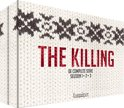 The Killing - De Complete Serie (Seizoen 1 t/m 3)