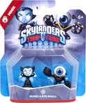Skylanders Trap Team: Mini Pack - Hijinx + Eye Small