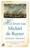 Het leven van Michiel de Ruyter