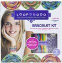 Loopdedoo Armband Set