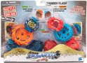 Beyblade Beywheelz duel set