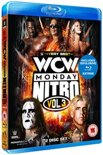 Wwe - The Very Best Of Wcw Nitro Vol.3