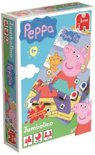 Peppa Jumbolino - Kinderspel