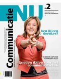 Communicatie NU 2