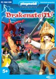 Playmobil - Ridder Drakenstein