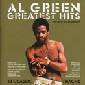 Greatest Hits The Best Of Al Green
