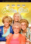 Golden Girls - Seizoen 1