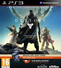 Destiny - Vanguard Edition - PS3