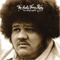 The Baby Huey Story: The Living Leg