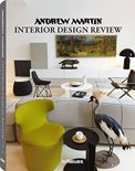 Interior Design Review 18