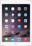 Apple iPad Air 2 - Wit/Goud - 128GB - Tablet