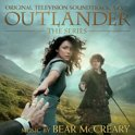 Outlander: Original Television Soundtrack - Vol. 1