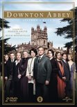 Downton Abbey - Seizoen 4 (Deel 1)