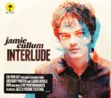 Interlude (Deluxe Edition)