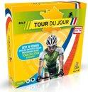 Tour Du Jour - Bordspel