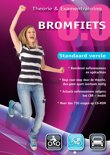 Educontract Bromfiets Theorie en Examen Training 8.0 Standaard - Nederlands/ DVD