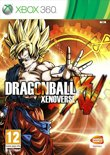 Dragon Ball Z - Xenoverse