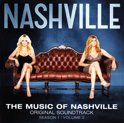 The Music Of Nashville: Season 1, V