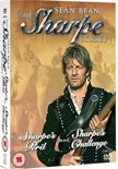 Sharpe'S Challenge/Peril (Import)