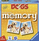 Family memory® Dogs - Kinderspel