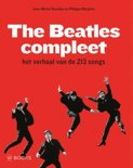 The Beatles compleet