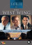 The West Wing - Seizoen 6