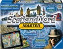 Ravensburger Scotland Yard Master - Bordspel