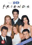Friends - Seizoen 10
