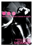 Sadaharu - New And Alternate Careers In Dance