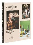 - Das Craft-Bier Buch