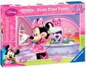 Ravensburger Puzzel - Minnie Mouse