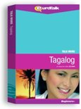 Eurotalk Talk More Leer Tagalog (Filipijns) - Beginner