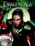 Dragon Age Strategy Game Guide