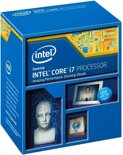 Core i7 4790K 4.4 Ghz 8MB 1150 Box