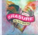 Always - The Very Best Of Erasure