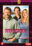 Everwood - Seizoen 4