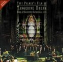 Live At Coventry Cathedral 1975 (CD+DVD)