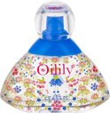 OILILY EDP SPRAY 30 ml