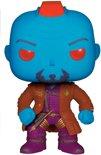 Funko: Pop Marvel: Guardians of the Galaxy - Yondu