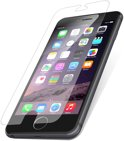 invisibleSHIELD screenprotector Apple iPhone 6