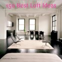 150 Best Loft Ideas