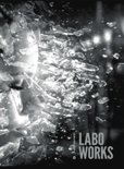 Selected Shorts #12: LABO Works