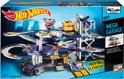 Hot Wheels Mega Garage - Speelgoedgarage