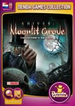 Shiver, Moonlit Grove (Collector's Edition)