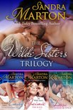 The Wilde Sisters Trilogy