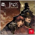 Mr. Jack - Pocket - Bordspel