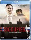 Occupied (Blu-ray)